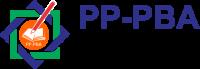 Logo-pppbai