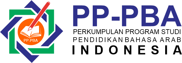 PPPBA INDONESIA